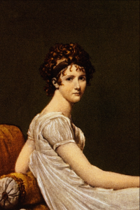 Madame_Recamier_-_Jacques_Louis_David